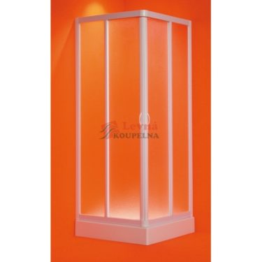 sprchový box