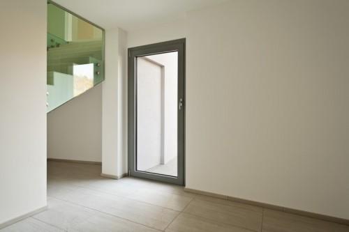 Dlažba v interiéru, zdroj: shutterstock.com