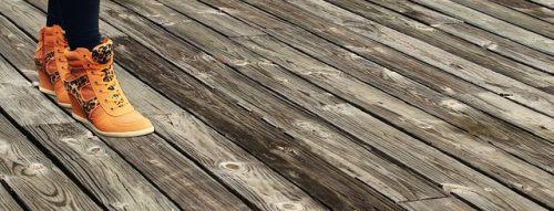 Dřevo na prodej