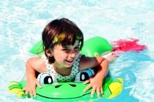 nafukovaci-bazen