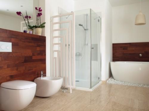 Vaše nová koupelna bude hotová za 7-14 dnů, zdroj: shutterstock.com