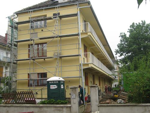 zdroj: bcwc.cz