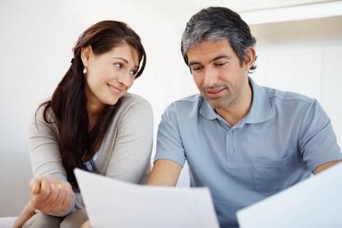 Statický posudek musíte mít při každé zásadní stavební změně, zdroj: shutterstock.com
