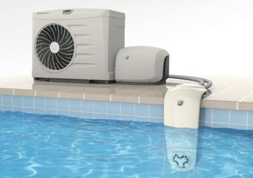 Tepelné čerpadlo Zodiac EasyConnect 8 270 Kč, zdroj: bazenyshop.cz