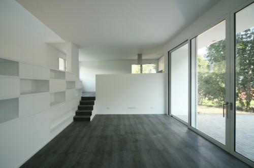 Vinylová podlaha v interiéru, zdroj: shutterstock.com