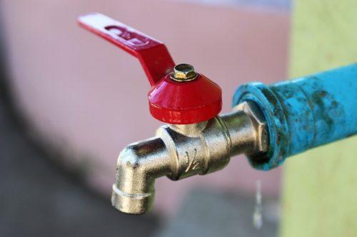 vodoinstalace